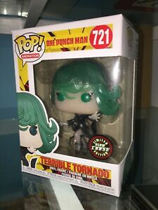 One-Punch-Man-Terrible-Tornado-Funko-Pop-Glow-Chase