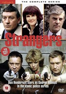 The-Strangers-ITV-TV-Series-1-5-Complete-Detective-Season-1-2-3-4-5-Box-Set-DVD