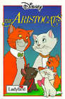 The Aristocats by Penguin Books Ltd (Hardback, 1995)