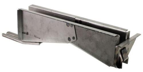 211703120ac parte trasera derecha Bq 68-79 Tipo 2 Bay Outrigger /& Robo punto