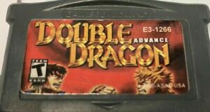 Double-Dragon-Advance-GAMEBOY-ADVANCE-redo