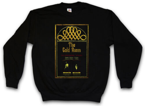 Hotel Restaurant Room The Sweatshirt Jack Gold Shining Pullover Torrance Stanley 8aRC7qwx