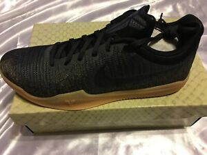 Nike Kobe Mamba Rage Komodo AJ7281-020