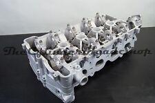 2.2 CHEVY GM ECOTEC DOHC CYLINDER HEAD CAVALIER COBALT MALIBU GRAND AM G5