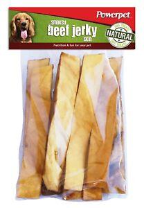All-Natural-Smoked-Beef-Jerky-Skin-8oz-Premium-Dog-Treats