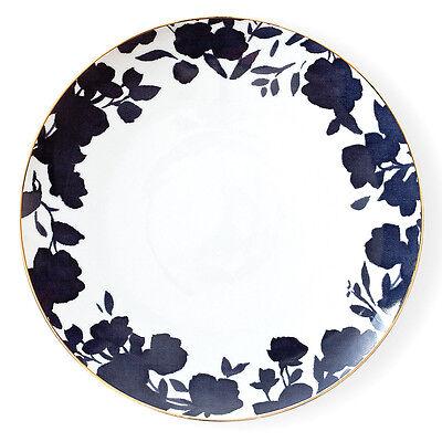 NEW Ralph Lauren Audrey Dinner Plate