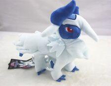 Pokemon Center XY Mega Absol Plush Doll Toy Stuffed Animal 10 inch US Ship