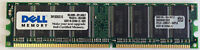1gb Dell Optiplex Gx270 Sx270 170l Precision 360 360n Memory Ram Genuine