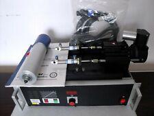 Jager Precise Hf Spindle Motor High Frequency Adjustable Converter