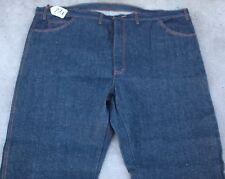 DICKIES JEAN Pants for Men - W50 X L32. TAG NO. 73i