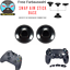 Aim-Stick-Swap-Base-Adapter-fuer-14in1-Thumbsticks-PS4-amp-XBOX-Controller Indexbild 1
