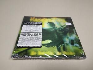 JJ9-HAMMERFALL-NO-SACRIFICE-NO-VICTORY-CD-NUEVO-PRECINTADO