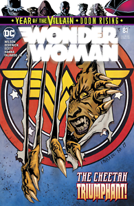Wonder-Woman-81-Comic-Book-2019-DC