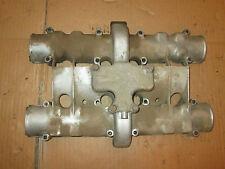 1979 Suzuki GS750E GS750 GS 750E 750 valve cover covers engine motor