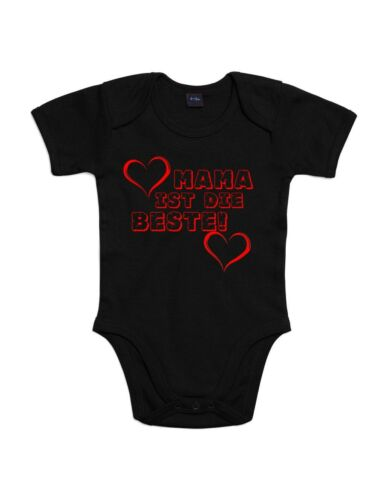 Maman est la meilleure! BABY BODY//Velvet