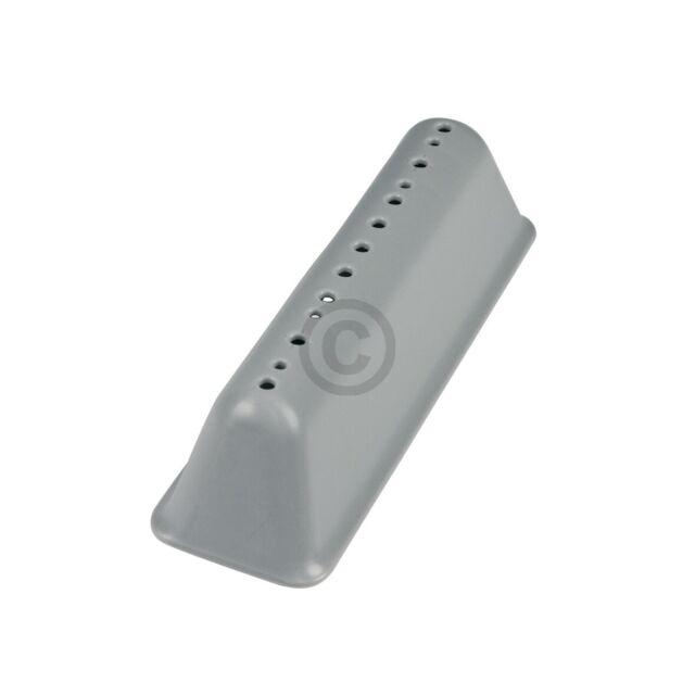 Mitnehmer Trommelrippe Waschmaschine Bauknecht Whirlpool 480111104079 Original