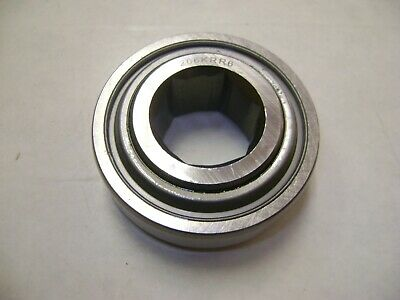 "Premium /& New 203KRR2 AG Bearing 0.64/"" Bore  JD9214 AN281357 203RRAR10 666624R91"