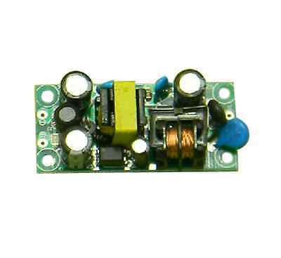AC-DC 5V 1A 1000mA Power Supply Buck Converter Step Down Module Small Size