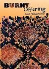 Burnt Offering by Joan Metelerkamp (Paperback, 2008)