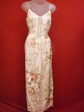 Jessica McClintock Vintage Dresses for Women  eBay