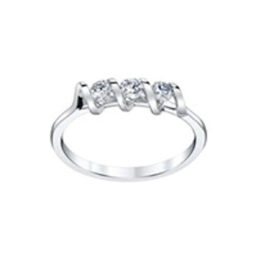 sirena collection discontinued diamond ring