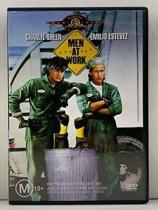 DVD-Men-At-Work-FREE-POST-P2