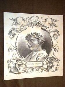 Per-il-centenario-di-Giovanni-Boccaccio-a-Certaldo-nel-1875