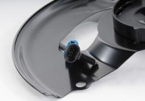 Honda Shifter 01-09 11-14 TRX500 Foreman Rubicon 23412-HN2-000