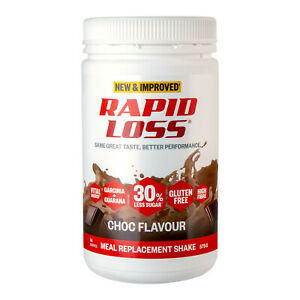 Rapid-Loss-Shake-Choc-Meal-Replacement-Weight-Loss
