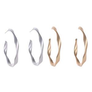 Mode-Gold-Und-Silber-Ohrringe-Fuer-Frauen-Schmuck-Geschenke-Ohrringe-Modesch-P8H3