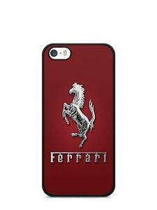 Coque-IPHONE-Samsung-Xperia-HUAWEI-Ferrari-scuderia-bmw-voiture-car-tunning-Case