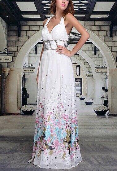 Abendkleid Ballkleid Brautkleid Designerkleid Abiballkleid ( 1297), 1297), 1297), Gr. 34 | Leicht zu reinigende Oberfläche  | Outlet Online Store  | Sorgfältig ausgewählte Materialien  7e620d