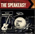 The Speakeasy * by Smoke or Fire (Vinyl, Nov-2010, Fat Wreck Chords)