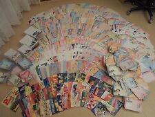 Diddl - 100 versch, Blätter, A4, A5, A6, Tüten, Karten, Briefpapier-TOP + Extra