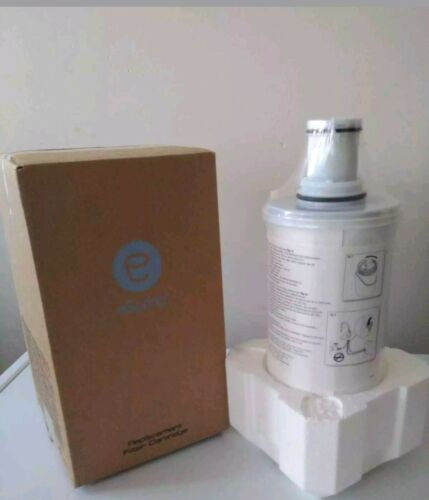 Amway e Spring Filter Water Purifier Replacement Cartridge 100186 Model New