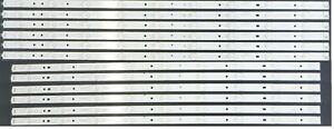 Vizio-E70-E3-LED-Strips-FULL-SET-LB70006-12