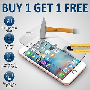 100-TEMPERED-GLASS-FILM-SCREEN-PROTECTOR-FOR-APPLE-IPHONE-7-PLUS-UK