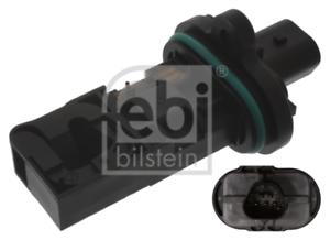 Air Mass Sensor 40613 for OPEL ASTRA J 1.4 Turbo 1.6 1.7 CDTI GTC 2.0 MAF Fl
