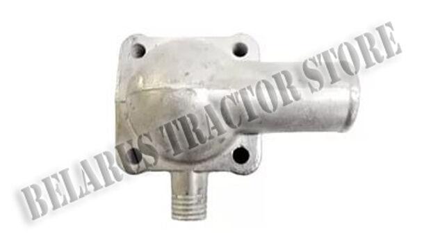Belarus tractor thermostat hose 50//52//80//82//500//800//900//1000