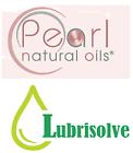 lubrisolveonline