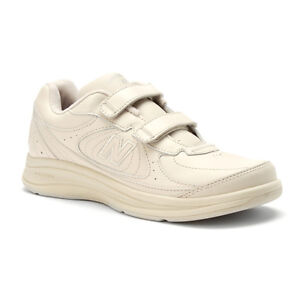 NEW-BALANCE-WW577VB-TAN-BONE-BEIGE-10-B-M-41-5-NIB-105-WOMEN-WALKING-577