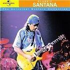 Santana - Classic (2005)