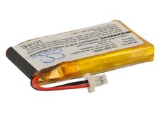 UK Battery for Sony DR-BT22 64327-01 64399-01 3.7V RoHS