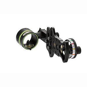 NEW-HHA-Optimizer-Ultra-Sight-5019-1-Pin-019-RH-DS-5019-RH