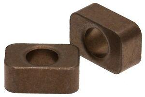 Separador-de-hoja-Deslizantes-Pack-de-2-para-STIHL-HL100-HS60-HS61-HS75-HS80