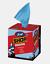 2-Scott-Shop-Towels-Paper-Cleaning-Cloth-12-034-x-10-034-200-ct-Durable-Portable-Box thumbnail 2