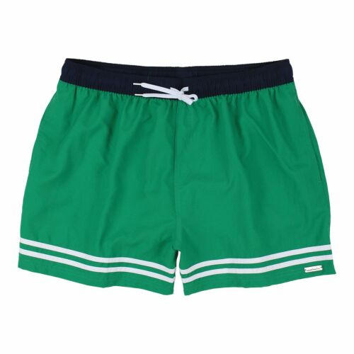 8xl Pantaloncini Da Bagno Costume Uomo Herren brevemente schwimmshorts oversize 3xl
