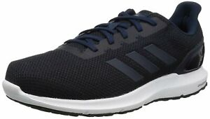 new style edd12 7117c adidas-Cosmic-2-SL-Men-039-s-Running-