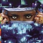 The Journey 0884108001240 by Maryam Mursal CD
