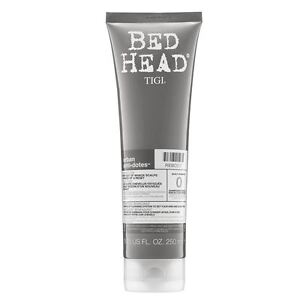 TIGI-Bed-Head-Urban-Antidotes-Reboot-Scalp-Shampoo-250ml